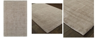 Oriental Weavers Mira 35104 Beige/Beige 5' x 8' Area Rug