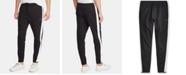 Polo Ralph Lauren Men's  Interlock Active Jogger Pants, Created for Macy's