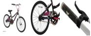 """Dynacraft 20"""" Monster High Bike"""