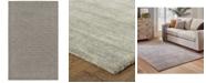 Oriental Weavers Aniston 27108 Gray/Gray 5' x 8' Area Rug