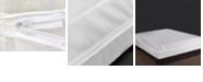 Epoch Hometex inc Permafresh Antibacterial and Water Resistant Box Spring Protector