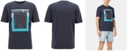 Hugo Boss BOSS Men's Graphic T-Shirt