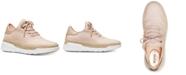Michael Kors Finch Sneakers