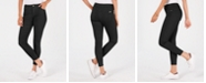 Tommy Hilfiger 5-Pocket TH Flex Skinny Ankle Jeans, Created for Macy's