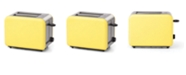 Kate Spade new york Nolita Yellow Toaster