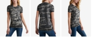 Lucky Brand Janis Joplin Graphic T-Shirt