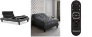 Beautyrest Luxury Adjustable Base - Twin XL