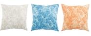 Jaipur Living Darrow Fresco Ikat Indoor/ Outdoor Throw Pillow Collection
