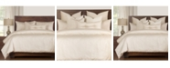 Siscovers Celeste 6 Piece Cal King High End Duvet Set