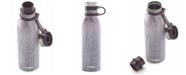 Contigo Thermalock 20-oz. Water Bottle, Blonde Wood