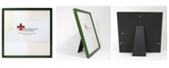 """Lawrence Frames Green Wood Picture Frame - Gallery Collection - 12"""" x 12"""""""