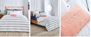 Lacoste Home Lacoste Pensway Full Queen Comforter Set