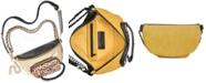 Steve Madden Summit Belt Bag