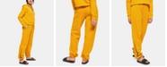 Superdry Cotton Elissa Jogger Pants