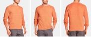 Weatherproof Vintage Men's Stonewashed Sweatshirt