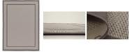 Bridgeport Home Pashio Pas5 Gray 7' x 10' Area Rug