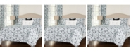 Siscovers Rococco 5 Piece Twin Luxury Duvet Set