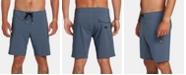 "Volcom Men's Solid Stoney 19"" Board Shorts"
