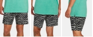 "Volcom Men's Remote 17"" Board Shorts"