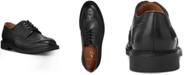 Polo Ralph Lauren Men's Asher Wingtip Oxfords
