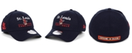 New Era St. Louis Cardinals Cooperstown Collection 39THIRTY Cap