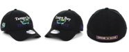New Era Tampa Bay Rays Cooperstown Collection 39THIRTY Cap
