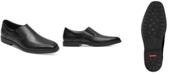 Rockport Men's Slayter Slip-On Loafers