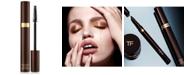 Tom Ford Emotionproof Mascara , 0.2 oz.