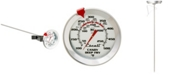 "Escali Corp Candy/Deep Fry Thermometer NSF Listed, 12"" Probe"