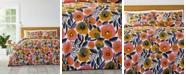Marimekko Rosarium Bedding Collection