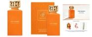 Tory Burch Knock On Wood Extrait de Parfum, 3.4-oz.