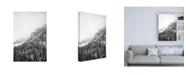 "Trademark Global Design Fabrikken Suganth Fabrikken Canvas Art - 19.5"" x 26"""