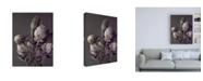 """Trademark Global Design Fabrikken Secret 13 Fabrikken Canvas Art - 19.5"""" x 26"""""""