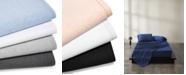 Calvin Klein Harrison Sheet Collection