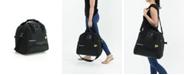 Larktale Carry Cot Coast Travel Bag