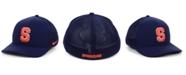 Nike Syracuse Orange Aerobill Mesh Cap
