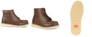 Lugz Men's Roamer HI Boot
