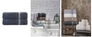 Enchante Home Enchante Home Turkish Cotton 2-Pc. Bath Sheets