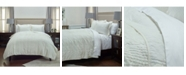 Rizzy Home Riztex USA Camilla Matelasse Quilt Collection