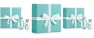 Tiffany & Co. 3-Pc. Eau de Parfum Gift Set