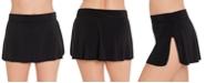 Magicsuit Jersey Tennis Tummy Control Swim Skirt