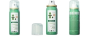 Klorane Dry Shampoo With Nettle - Natural Tint, 1-oz.
