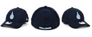 New Era Citadel Bulldogs College Classic 39THIRTY Cap