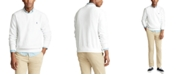 Polo Ralph Lauren Men's Long Sleeve Fleece Sweatshirt