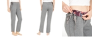 Vera Bradley Napa French Terry Pajama Pants, Online Only