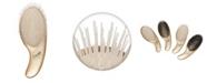 Olivia Garden Revolutionary Ergonomic Design DV-3 Hair Brush