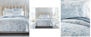 Hotel Collection Petal Comforter, Full/Queen, Created for Macy's