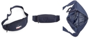 Lacoste Men's Logo Waist Bag
