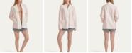 Splendid Women's Sweater-Knit Lounge Cardigan, Online Only