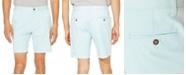 Nautica Men's Classic Deck Shorts